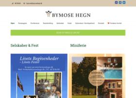 bymosehegn.dk