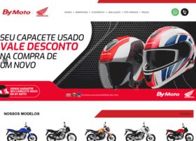 bymoto.com.br