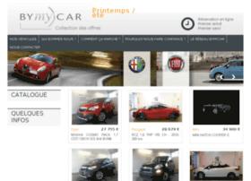 bymycar-store.fr