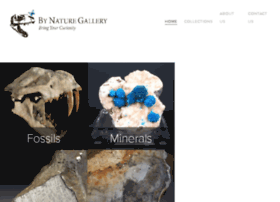 bynaturegallery.com