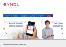byndl.com