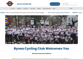 byneacc.co.uk