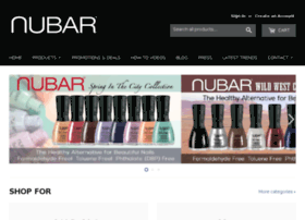 bynubar.com