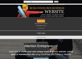 byobwebsite.com