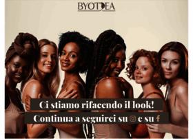 byoteaskincare.com