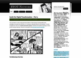 byotnetwork.com