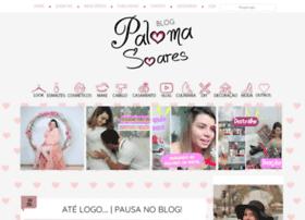 bypalomasoares.blogspot.com.br