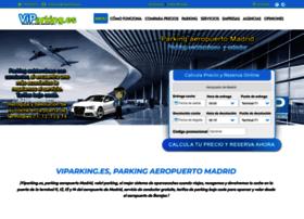 byparking.es