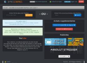 bypass-starpass.net