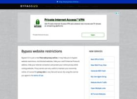 bypass123.com