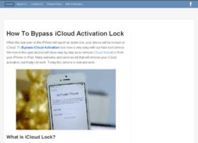 bypassicloudactivation.net