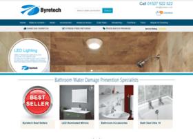 byretech.com