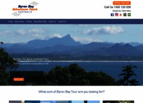 byronbayadventuretours.com.au