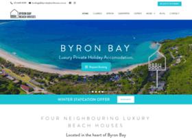 byronbaybeachhouses.com.au