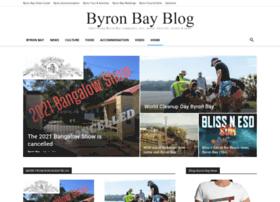 byronbayblog.com.au
