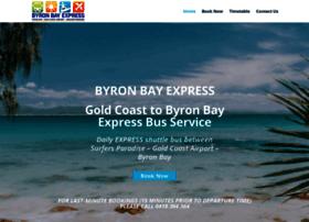byronbayexpress.com.au
