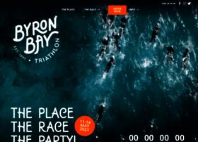 byronbaytri.com.au