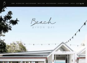 byronbeachcafe.com.au