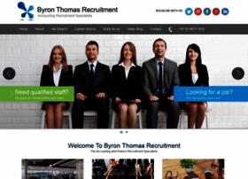 byronthomas.com.au