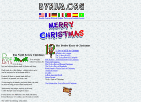 byrum.org