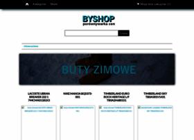 byshop.pl