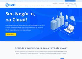 bysite.com.br