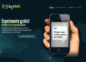 bysms.com.br