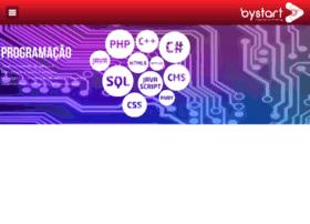 bystart.com