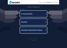 bystrye-recepty.com