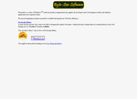 byte-sizesoftware.com