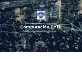 byte.com.mx