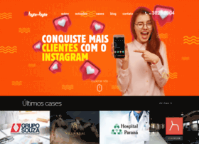 byteabyte.com.br