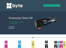 bytebrasilia.com.br