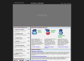 bytecaster.com