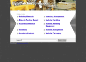 bytecatcherscrew.com