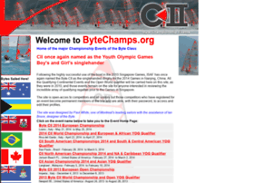 bytechamps.org