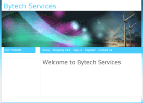 bytechservices.com