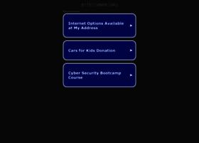 bytecoiner.org