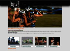 byteevents.com