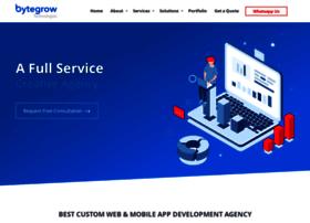 bytegrow.com
