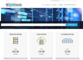 bytehouse.co.uk