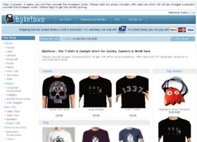 bytelove.com