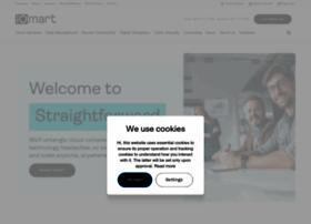 bytemark-hosting.co.uk