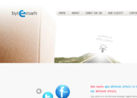 bytemark.demobatavianet.com