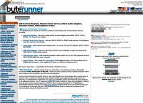 byterunner.com