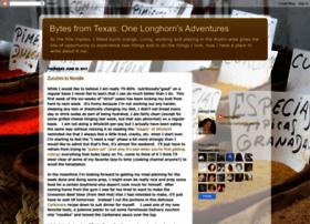 bytes-from-texas.blogspot.com