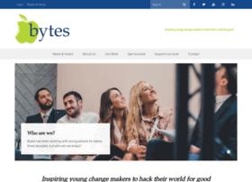 bytes.org