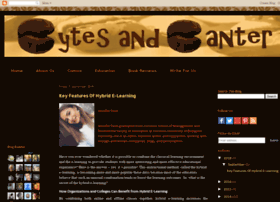 bytesandbanter.blogspot.in