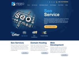 byteseo.com