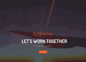 byteserve.com.au
